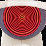 biometro optico biometros opticos topcon equipamiento oftalmologico topografo corneal barrett olsen hoffer srk camellin calossi lentre intraocular analisis zernike