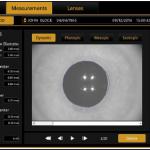 topógrafo corneal topografo corneal topcon equipamiento oftalmologico analisis zernike
